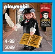 playmobil-luther-1