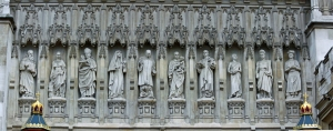 Westminster_Abbey_martyrs_stitch_c